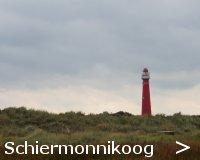 Ga naar op-Schiermonnikoog.nl