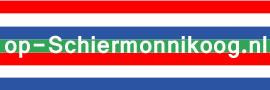 logo op-Schiermonnikoog.nl